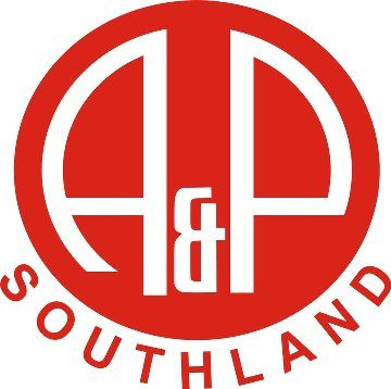 Southland A&P Association