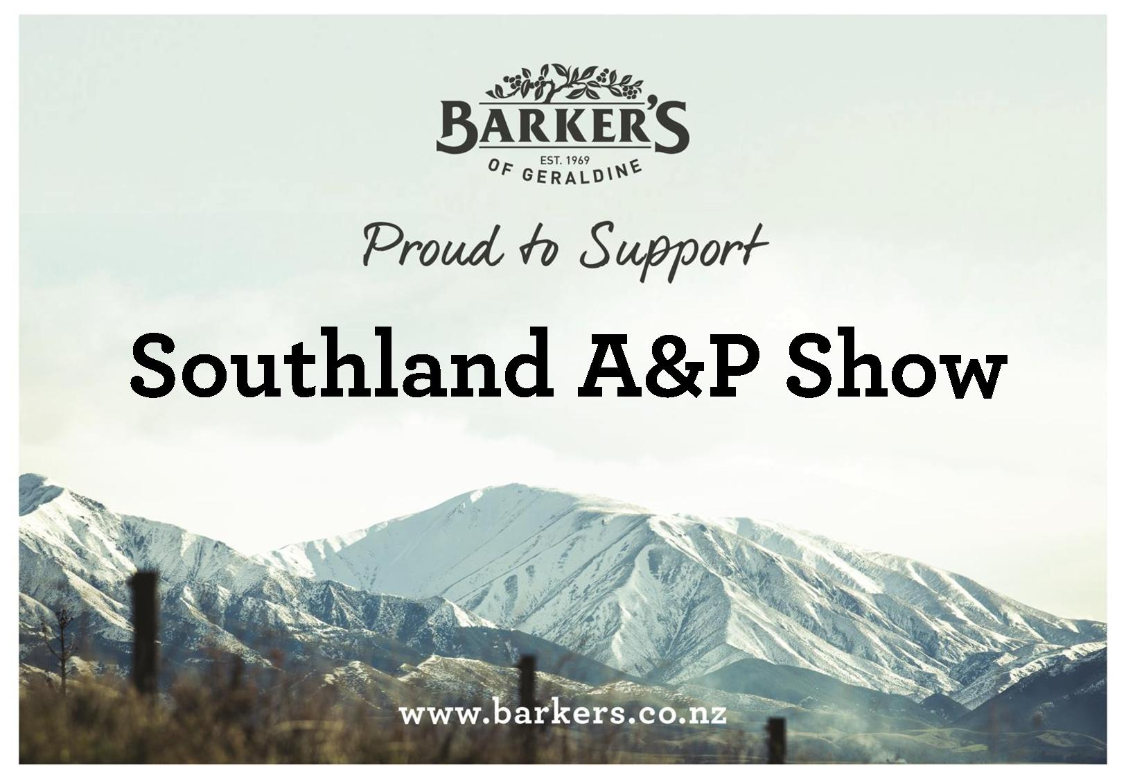southland-ap-show-page-001
