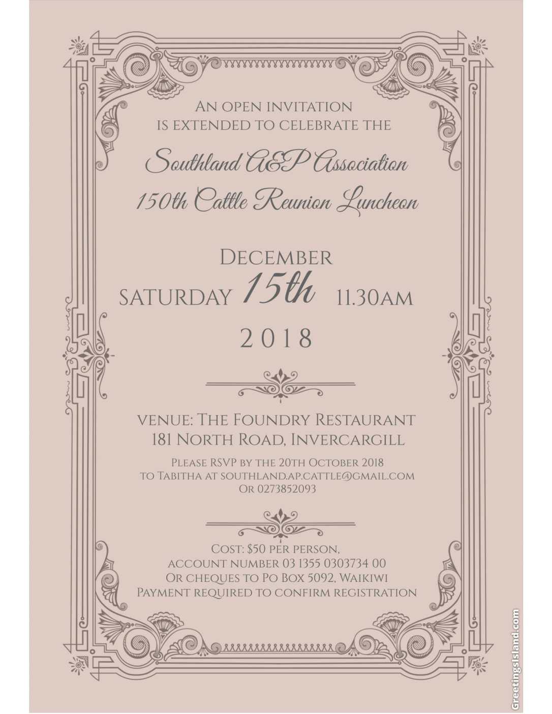 FINAL INVITATION-1.jpg
